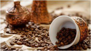 قهوه موکا، بهترین قهوه های جهان