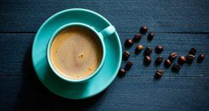 قهوه کنا، بهترین قهوه های جهان