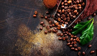 خوش طعم ترین قهوه های جهان