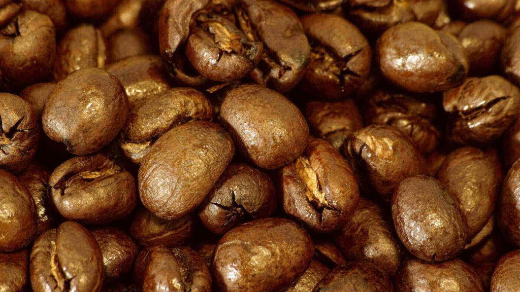 قهوه pb هند
